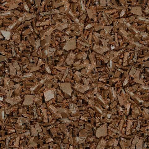 Playground Rubber Mulch Safest Playground Surface