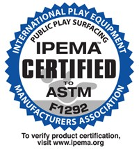 IPEMA Certification