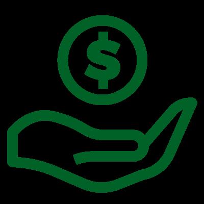 Landscape Rubber Mulch brings long-term cost savings